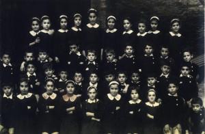 İlkokulda Hrant GO arsivi (1)