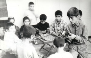 1970hrantdinkTuzla