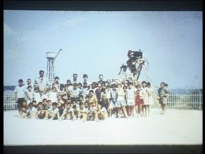 grup 1970 yetimhane