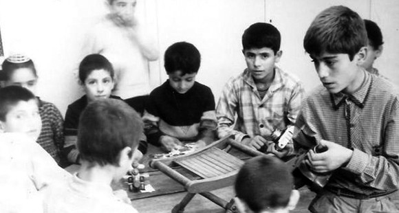 Kamp Armen 23,5 Nisan* olur mu?